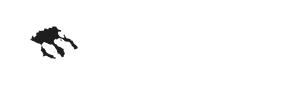 Ψησταριά ΝΤΙΝΑ στο Μεταγγίτσι Χαλκιδικής